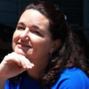 Lisa Weidknecht