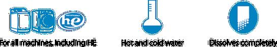 Standard-HE-Cold-water-EN550